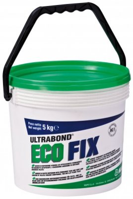 Ultrabond Eco Fix 5