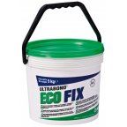Ultrabond Eco Fix 10